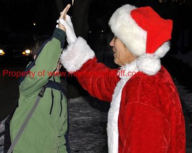 MJHS Christmas teacher appreciation 022
