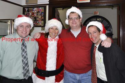 MJHS Christmas teacher appreciation 033