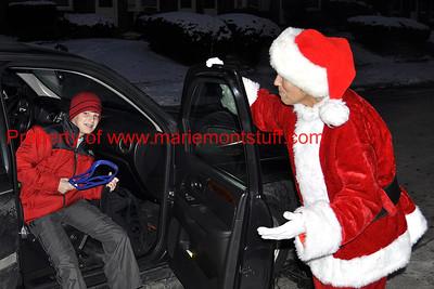 MJHS Christmas teacher appreciation 024