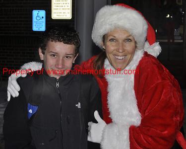 MJHS Christmas teacher appreciation 023
