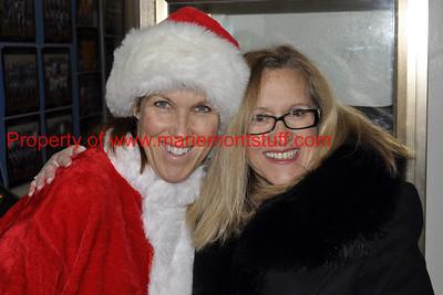 MJHS Christmas teacher appreciation 037