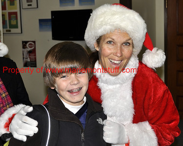 MJHS Christmas teacher appreciation 020