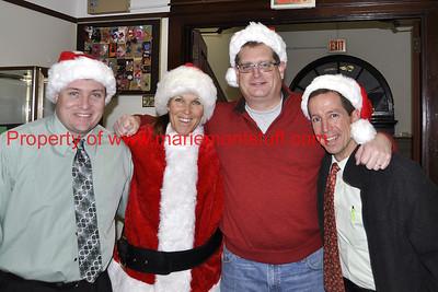MJHS Christmas teacher appreciation 032