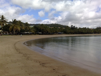 20090622_1038_535 Airlie Beach