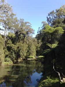 20090623_1127_552 Broken River.