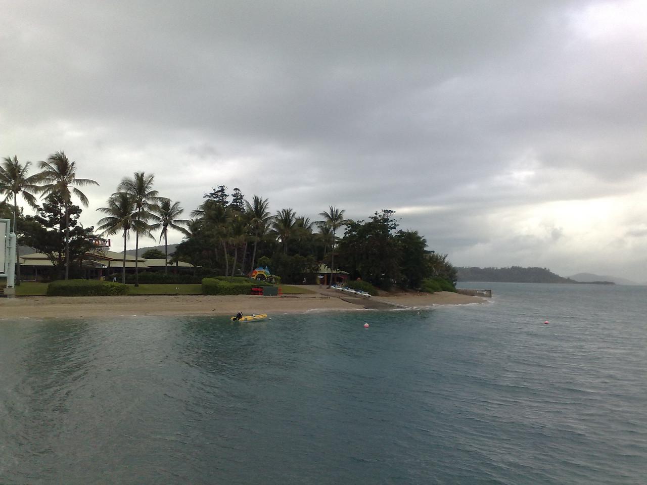 20090621_0855_511 Daydream Island