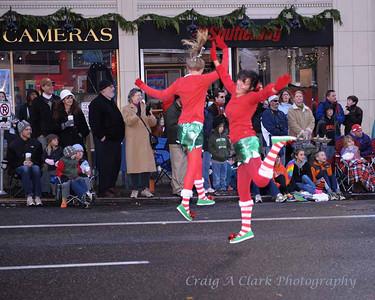 DSC_2476 Macys Tigard Dancers
