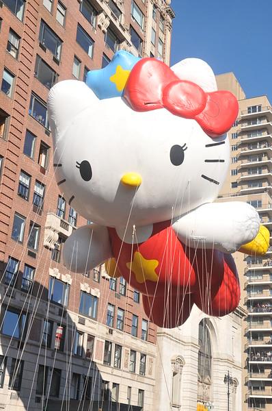 Super Cute Hello Kitty