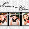 Madison1stChristmasCard