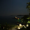 Indonesian moonlight (Bintan)