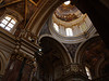 St Pauls Cathedral in Mdina/Rabat