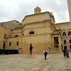 Valetta Square