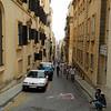 Valetta Street