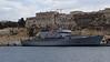 Malta Navy