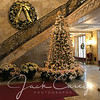 Christmas 2018 at Marble House