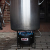 All new gear; 185k BTU from our friends at LACrawfish.com and Bayou Classic.