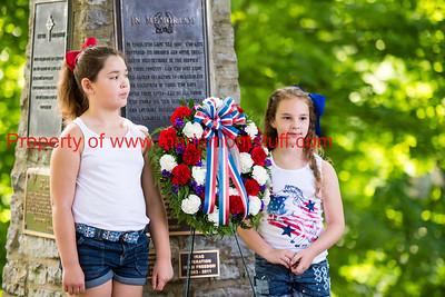 Mariemont Memorial Day Parade 2018-5-28-71