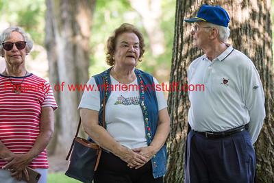 Mariemont Memorial Day Parade 2018-5-28-61