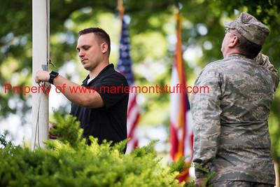 Mariemont Memorial Day Parade 2018-5-28-59