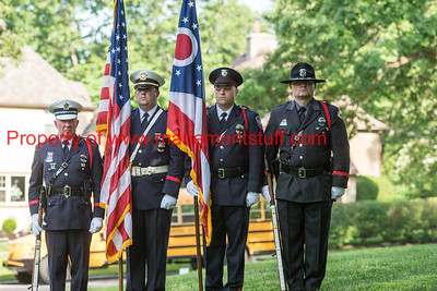 Mariemont Memorial Day Parade 2018-5-28-53