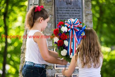 Mariemont Memorial Day Parade 2018-5-28-69