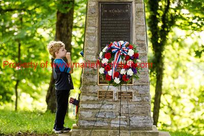 Memorial Day-57