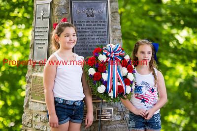 Mariemont Memorial Day Parade 2018-5-28-72