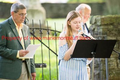 Mariemont Memorial Day Parade 2018-5-28-60