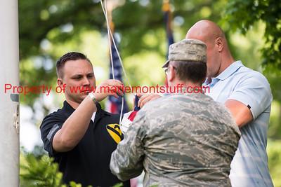 Mariemont Memorial Day Parade 2018-5-28-54