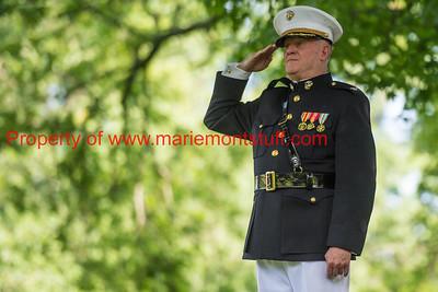 Mariemont Memorial Day Parade 2018-5-28-58