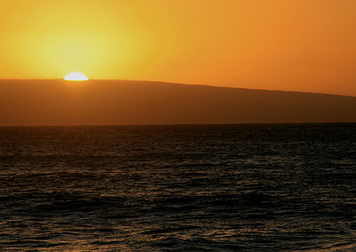 2064_sunset_20070302