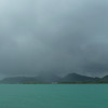 More rain in Mauritius..