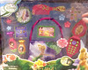 1_TOP ITEM: Disney Fairies Pixie Hollow Purse Set - TinkerBell