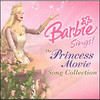 1_TOP ITEM: Barbie Sings! The Princess Movie Song Collection