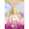 1_TOP ITEM: DVD: Barbie Nutcracker (I think Nana is getting this one)