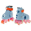 1_TOP ITEM: Barbie My First Skates