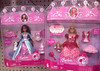 1_TOP ITEM: Barbie Mini Kingdom Erika, Annalise, or Genevieve