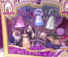 1_TOP ITEM: Disney Princess Favorite Moments Belle Deluxe Gift Set