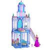 Barbie Diamond Castle Play Set with Pet