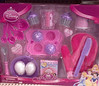 1_TOP ITEM: Disney Princess Royal Princess Cupcake Set