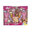 1_TOP ITEM: Disney Princess Play Food - Ice Cream Set