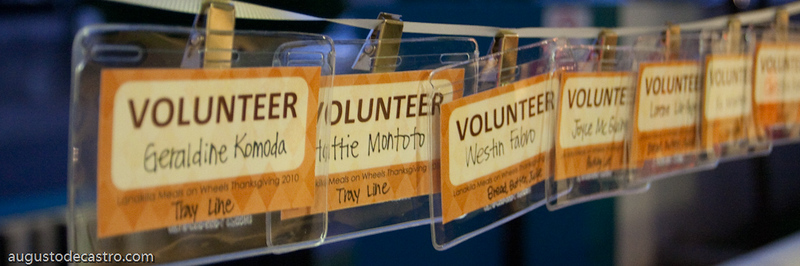 20101125-MOW-StaffVolunteers-WebFriendly-8006