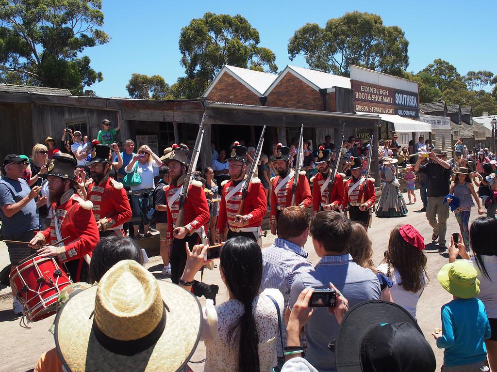 20131230_1236_1481 Sovereign Hill, Ballarat