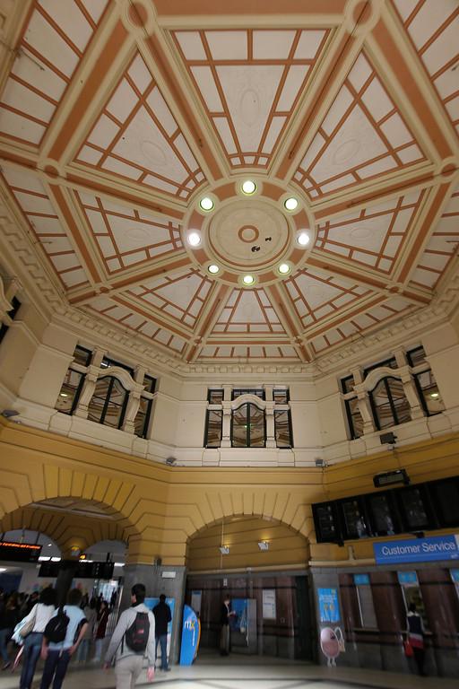 20130718_1146_9136 Flinders Street Station