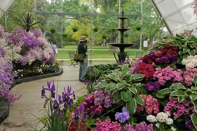 20141026_1136_9133 Ballarat Botanical Gardens