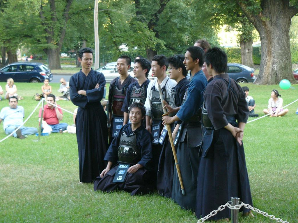 20080217_2895 Osaka festival