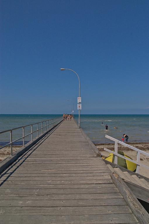 20080202_1478 Altona Pier