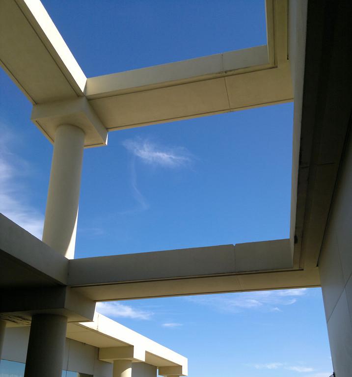 20120117_0949_146 Ardmillan Place (formerly Essendon Hospital)