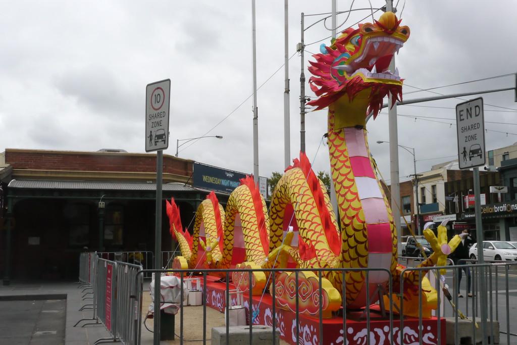 20150217_1614_2478 Victoria Market, Melbourne