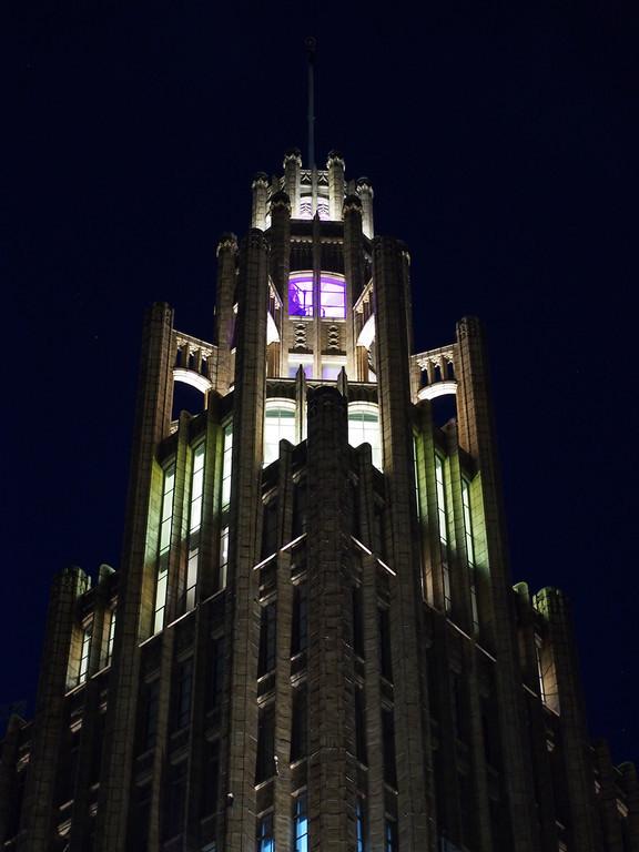 20130920_1856_3506 Manchester Unity Building, Melbourne
